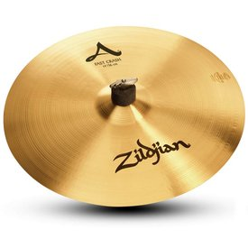 "Zildjian Zildjian A0264 14"" A Zildjian Fast Crash"