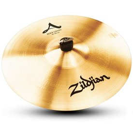 "Zildjian Zildjian A0250 16"" Rock Crash"