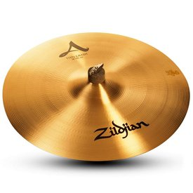 "Zildjian Zildjian A0225 18"" Thin Crash"