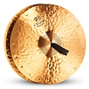 "Zildjian K1144 20"" K Constantinople Vin Medium Heavy, Pair"
