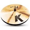 "Zildjian K0829 13"" K/Z Special Hi Hat - Pair"
