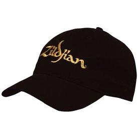 Zildjian Zildjian T3200 Baseball Cap (Gold Logo)