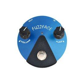Dunlop Dunlop FFM1 Silicon Fuzz Face Mini