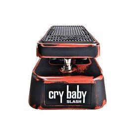 Jim Dunlop Dunlop SC95 Slash Crybaby Classic