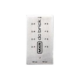 MXR Dunlop M237 MXR DC Brick