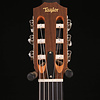 Taylor Academy 12-N Grand Concert Nylon String Acoustic - Natural S/N 2104309565 3lbs 11.6oz