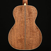 Martin CEO-9 Custom Signature Editions (Case Included) S/N 2272530 3lbs 13.5oz - Demo