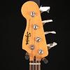 Squier Classic Vibe '60s Precision Bass LH, Laurel FB, 3-Color Sunburst S/N ICS19008050, 8lbs 10.9oz