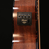 Ibanez AVCB9CENT Artwood Vintage, Thermo Aged Natural 478 5lbs 1.6oz