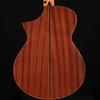 Ibanez AEWB32NT Bass Series - Natural High Gloss S/N 181100706, 5lbs 9.5oz