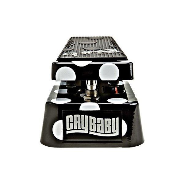 Jim Dunlop Dunlop BG95 Buddy Guy Wah Pedal