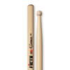 Vic Firth MS5 Corpmaster Snare Wood Drum Sticks
