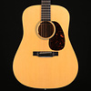 Martin D-18E (LR Baggs Electronics) Standard Series (Case Included) S/N 2280430 4lbs 6.6oz
