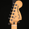 Deluxe Roadhouse Stratocaster, Maple Fingerboard, Olympic White