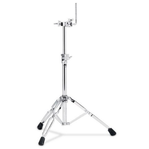 DW 9000 Series Single Tom Stand