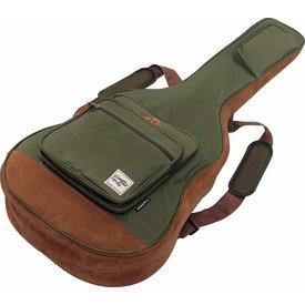 Ibanez Ibanez IAB541MGN POWERPAD gig bag for El. Acoustic guitar