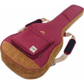 Ibanez Ibanez IAB541WR POWERPAD gig bag for El. Acoustic guitar