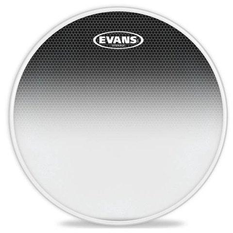 Evans System Blue SST Marching Tenor Drum Head