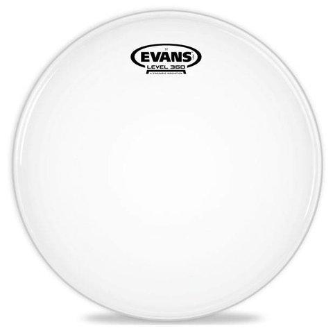 Evans ST Drum Head, 13 Inch