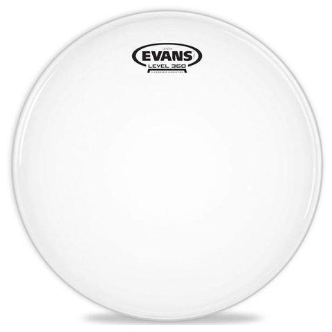 Evans Genera Drum Head, 14 Inch