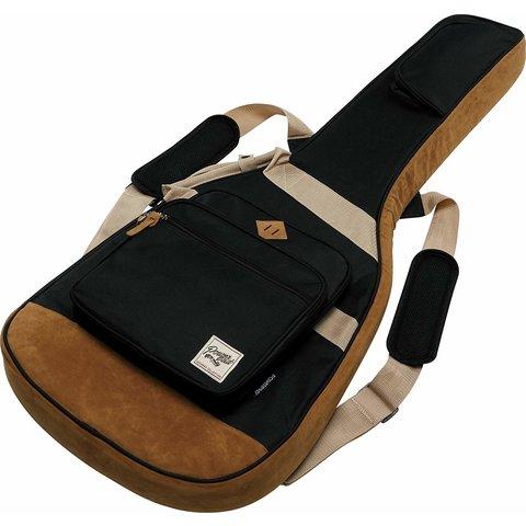 Ibanez IGB541BK POWERPAD gig bag for El. Guitar