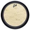 Evans EMAD Calftone Drum Head, 16 Inch