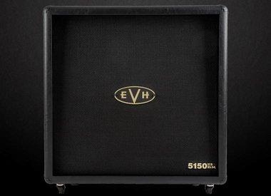 Guitar Amplifier Cabinets