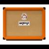"""Orange TremLord 30 - 30W 1x12"""" Single Channel Combo w/ Lavoce Speaker"""