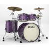 TAMA Starclassic Maple 4-piece shell pack Deeper Purple