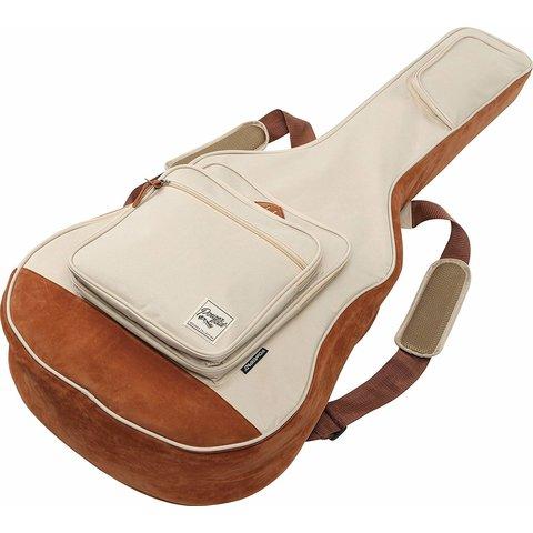 Ibanez IAB541BE POWERPAD gig bag for El. Acoustic guitar