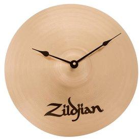 Zildjian Zildjian M2999 Cymbal Clock