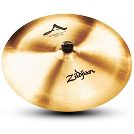 Zildjian Zildjian A0344 18'' China Low