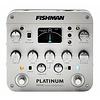Fishman PRO-PLT-201 Platinum Pro EQ/DI