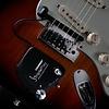Fishman PRO-TRP-301 TriplePlay Wireless MIDI Guitar Controller
