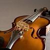 Fishman PRO-V30-0VI Concert Series V-300 Violin Pickup