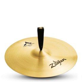 "Zildjian Zildjian A0417 16"" Classic Orchestral Selection Suspended"
