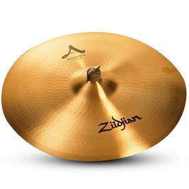 "Zildjian Zildjian A0036 22"" Medium Ride"