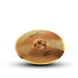 Zildjian Zildjian G1612S Gen16 Buffed Bronze 12'' Splash