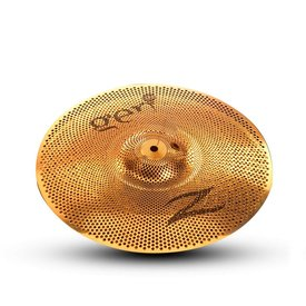 Zildjian Zildjian G1613HB Gen16 Buffed Bronze 13'' Hi Hat Bottom