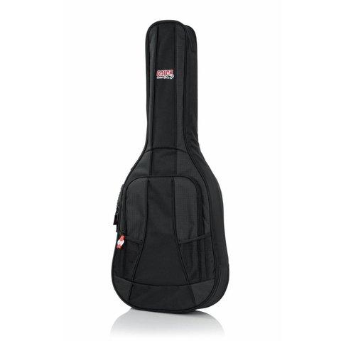 Gator GB-4G-MINIACOU 4G Series Gig Bag for Mini Acoustic Guitars