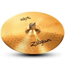 "Zildjian Zildjian ZBT16C 16"" ZBT Crash"
