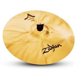 "Zildjian Cymbals Zildjian A20584 18"" A Custom Projection Crash"