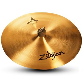 "Zildjian Zildjian A0223 16"" Thin Crash"