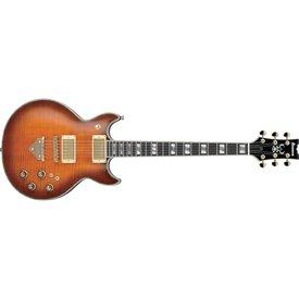 Ibanez Ibanez AR420VLS AR Electric Guitar Violin Sunburst