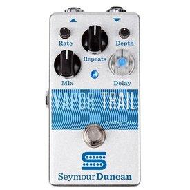 Seymour Duncan Seymour Duncan Vapor Trail Analog Delay
