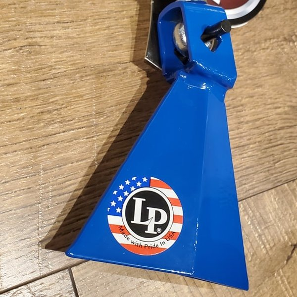 LP Used LP Jam Bell Small