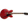 Gibson ESDT19SCNH1 ES-335 Figured 2020 Sixties Cherry