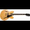 Gibson ESDT19DNNH1 ES-335 Figured 2020 Dark Natural