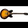 Gibson ESSDVBNH1 ES-335 Studio 2020 Vintage Burst