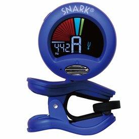 Snark Snark SN-1X Guitar & Bass Tuner w/ Metronome